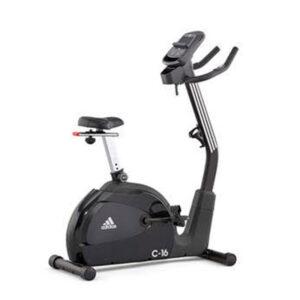 Adidas Hometrainer C16