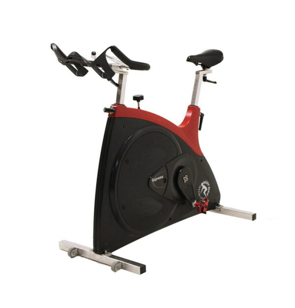 Body Bike Supreme