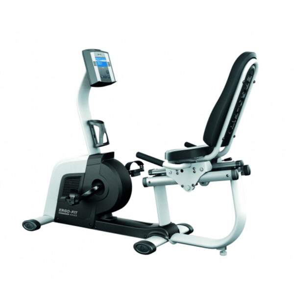 Ergo Fit Cycle
