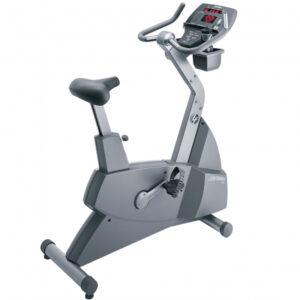 Life Fitness 95CI