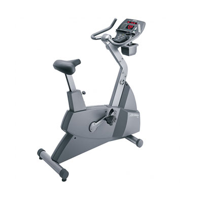 LifeFitness 93ci