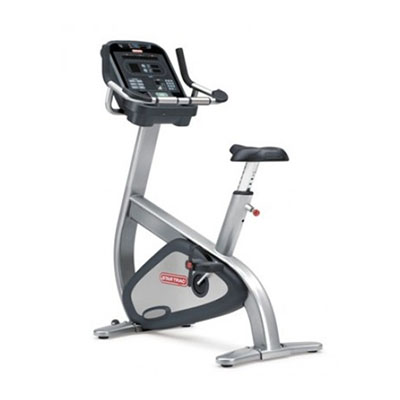 StarTrac Pro Uprightbike