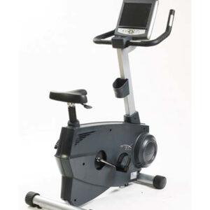 Stex 8020u Upright Bike