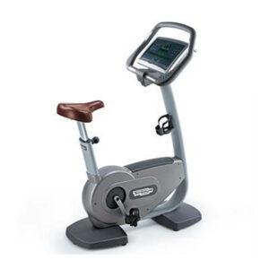Technogym Bike Excite 700