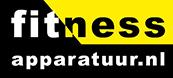 logo fitnessapparatuur.nl