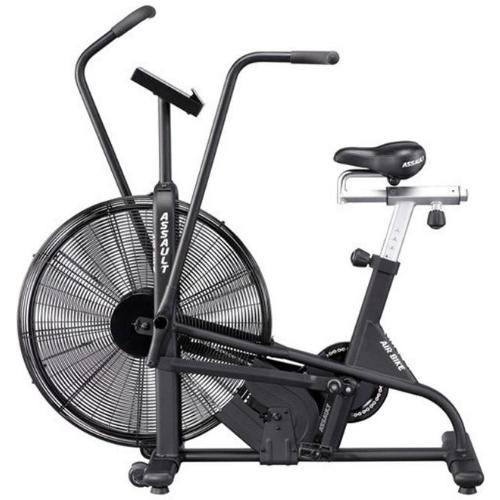 Assault Fitness airbike