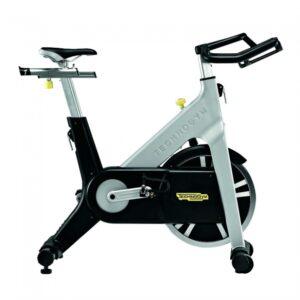 CycleMasters® Technogym spinningfiets