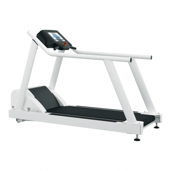 Ergo Fit loopband